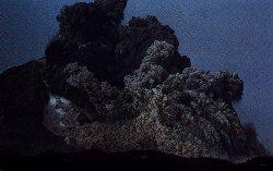 Landslide (frame 3)