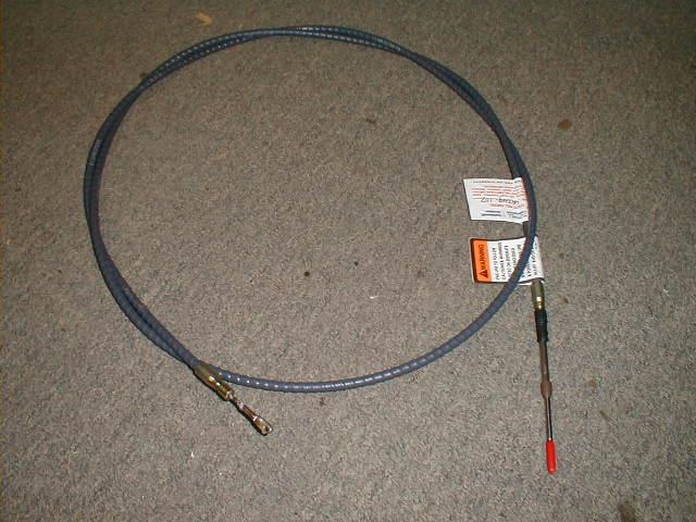 Dodge: 1984 Ford L9000 Wiring Diagram At Eklablog.co