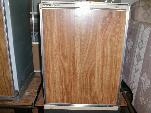 Rv Refrigerator For Sale >> Singleton S Rv Salvage Sales Inc