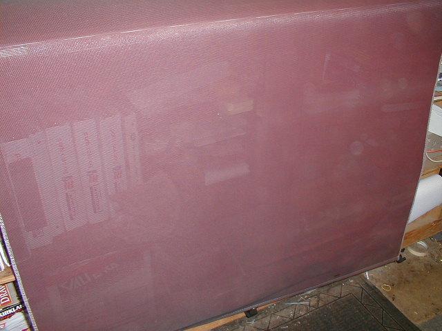 4'8 Burgandy: 1984 Ford L9000 Wiring Diagram At Eklablog.co