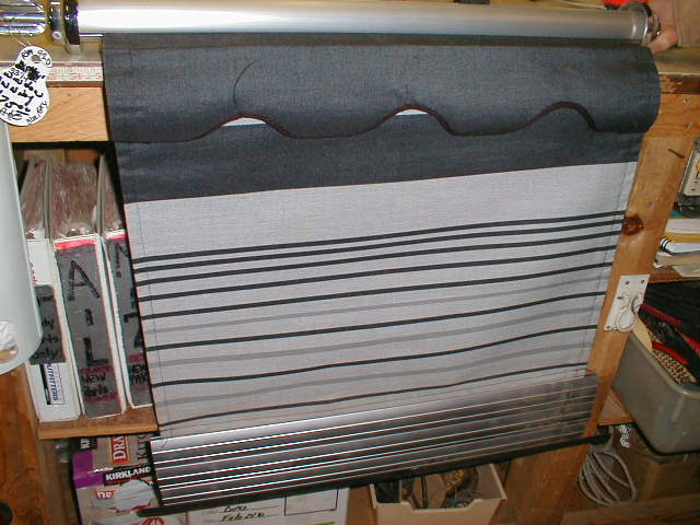 2'925 Black Grey: 1984 Ford L9000 Wiring Diagram At Eklablog.co